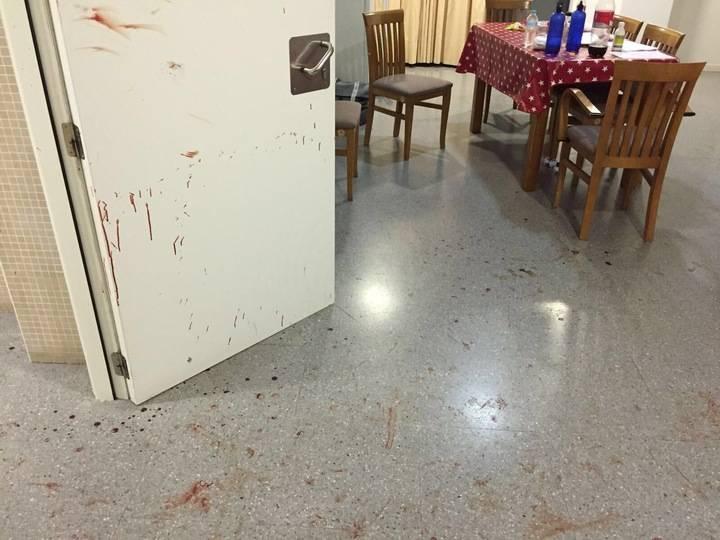 UGT exige soluciones eficaces para que se eviten agresiones a médicos como la de El Casar
