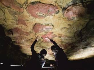 El Infantado acogerá el análisis de la gestión de las cuevas Patrimonio de la Humanidad de Cantabria
