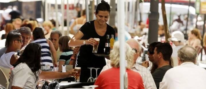 Bajan la confianza empresarial y las expectativas económicas en Castilla-La Mancha