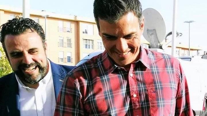 A Jose Luis Blanco le crecen los enanos: El Comité de Empresa del ayuntamiento de Azuqueca le demanda en los juzgados