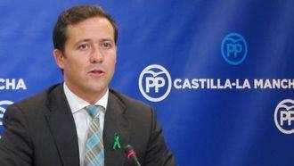 El PP presentará más de 400 enmiendas preparadas con distintos colectivos al presupuesto de Page/Podemos