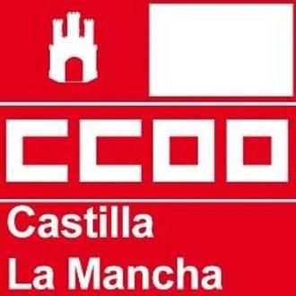 Comisiones Obreras denuncia que en Castilla La Mancha se cobran