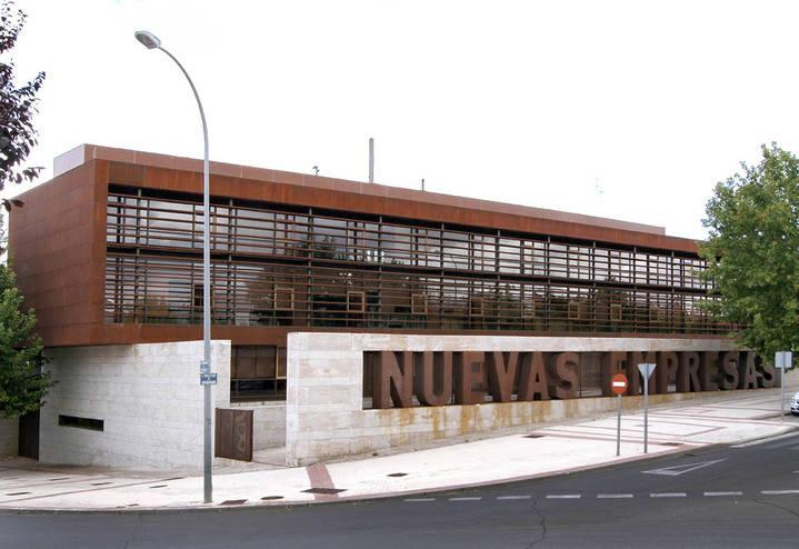 Cómo impulsar las Pymes de Guadalajara, este miércoles en el CEEI