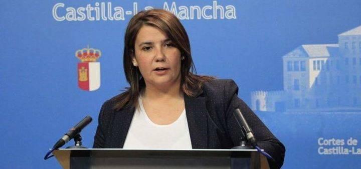 Lío en el PSOE de CLM: Page cesa a la directora provincial de Fomento en Albacete, hija de un histórico del PSOE castellano-manchego