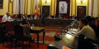 La recuperación del río Henares, la rehabilitación del mercado y del Cívico, los grandes proyectos de Román para 2018