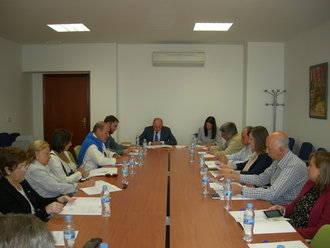 ADEL aprueba ayudas a la inversión privada por más 900.000 euros