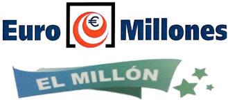 Nuevo millonario en Guadalajara con El Millón de Euromillones validado en el bar El Clavel