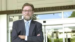 Fallece el periodista José Antonio Sentís