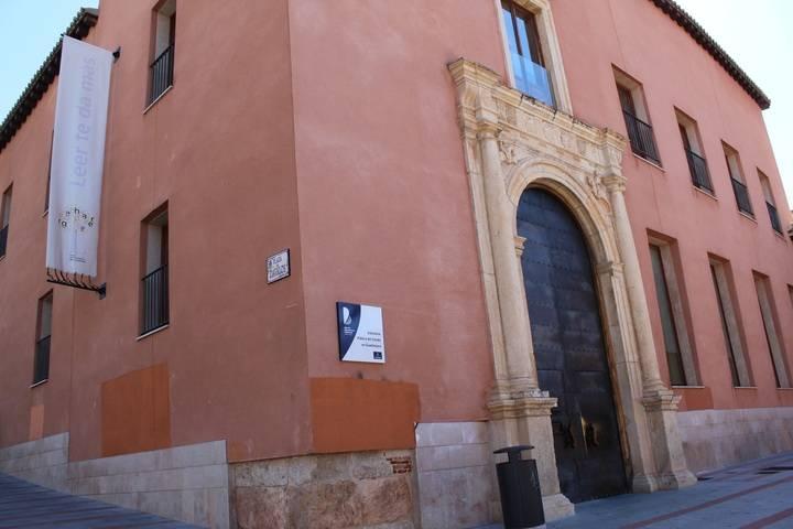 Las Juderías de Guadalajara protagonizan el ciclo de conferencias de la Biblioteca de la capital