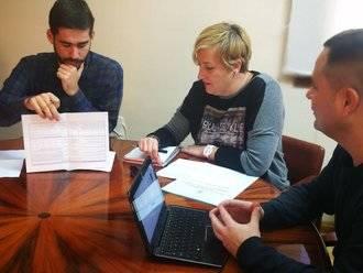 Ahora Guadalajara reclama a la Junta la rehabilitación de El Fuerte