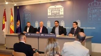 Los buenos datos de Turismo avalan las acciones emprendidas por la Diputación