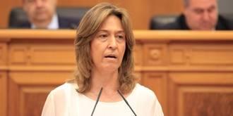 """La opinión de Ana Guarinos: """"Sr. García Page con la unidad de España no se debe vacilar"""""""