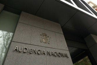 Iberdrola declara este jueves en la Audiencia Nacional por inflar el precio de la luz en 2013