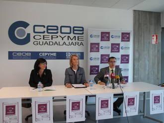 Guadalajara celebrará su X Salón de Automóvil del 19 al 22 de octubre