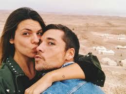 SEMANA : Laura Matamoros confirma su embarazo