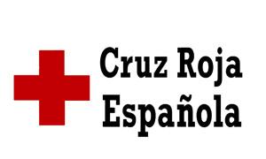 Cruz Roja celebra este viernes en La Concordia una jornada de hábitos saludables para personas mayores