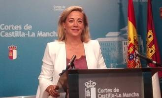 Denuncian que Page debe casi 400 millones de euros a los agricultores y ganaderos de Castilla-La Mancha