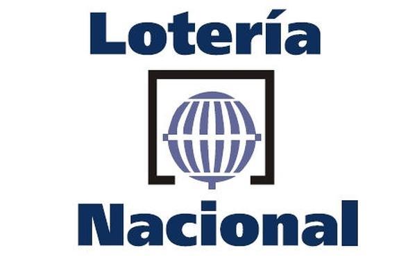 Parte del primer premio de la Lotería Nacional de este sábado cae en Talavera