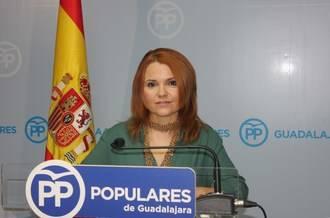 """Valdenebro, a Page: """"¿Vale más mantenerse en el sillón presidencial que la defensa de la unidad y soberanía de España?"""""""