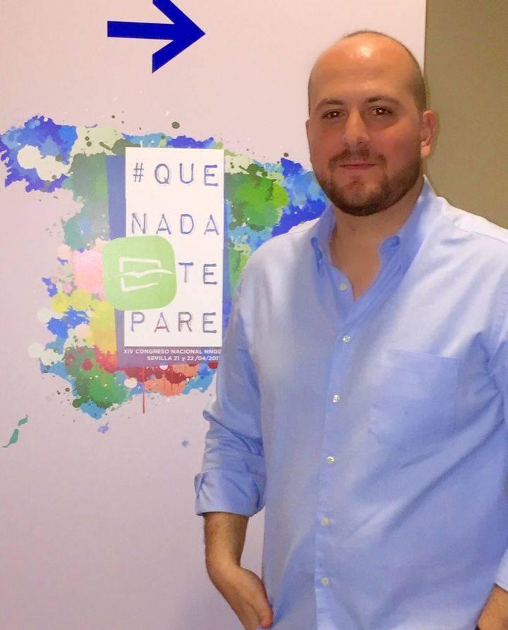 """La opinión de Lucas Castillo: """"¡Cataluña, basta ya de victimismo!"""""""