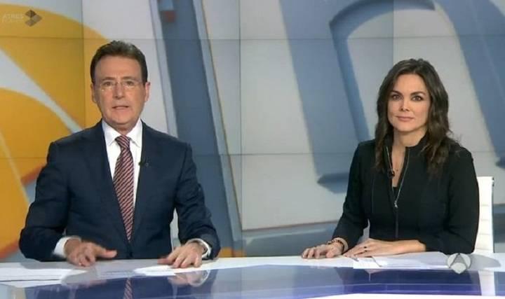 """Guadalajara es noticia en Antena 3 por la """"grave situación"""" en los colegios e institutos de Castilla-La Mancha"""