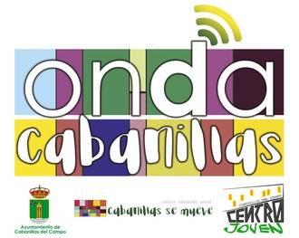Arrancó la temporada 2017-2018 en Onda Cabanillas, la nueva radio vecinal de Cabanillas del Campo