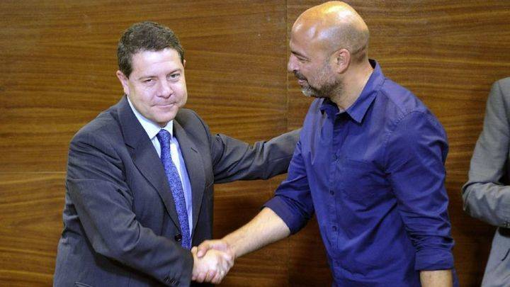 El PP denuncia el 'retroceso económico que sufre Castilla La Mancha por la nefasta gestión de Page y Podemos'