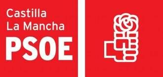 La comisión de Ética del PSCM-PSOE proclama a Caballero, Sahuquillo y Gutiérrez, como secretarios generales del PSOE de Ciudad Real, Cuenca y Toledo