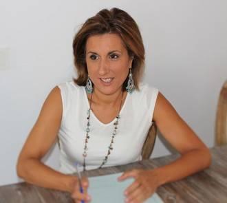 """Yolanda Ramírez denuncia """"el caos en el inicio del curso escolar en la provincia, por la falta de profesores"""""""