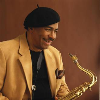 Benny Golson cerrará el Ciclo de Jazz en el TABV