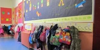 Castilla-La Mancha tiene la Educación con mayor porcentaje de jornadas parciales de toda España