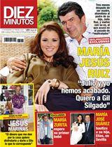 DIEZ MINUTOS Pilar Rubio y Sergio Ramos se compran una mansión