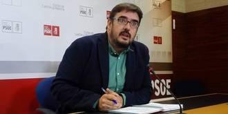 'Jaleo' en el PSOE de Guadalajara: Planean expedientar a 9 de los 25 delegados que fueron al Congreso Regional