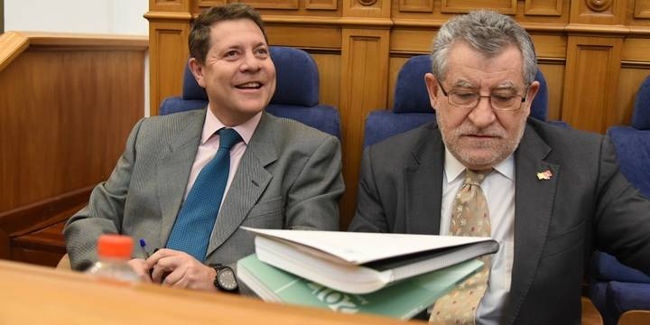 Denuncian que la Junta no destina ni un euro de los Presupuestos 2018 para el nuevo instituto de Alovera