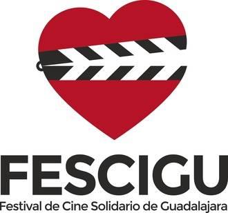 """El Fescigu y la UNE organizan un taller de """"stop motion"""""""