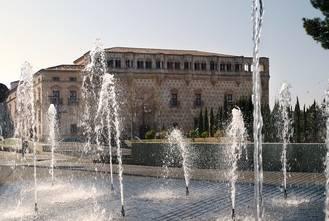 Más de 40 profesionales del sector turístico visitan este viernes Guadalajara