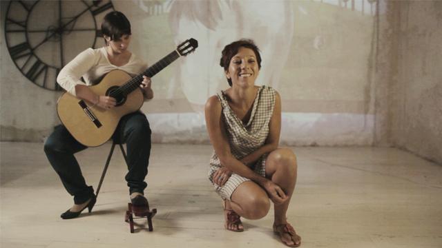 'Las seis doncellas, de Juan Ramón Jiménez', primer concierto de la III Semana de la Música de Sigüenza