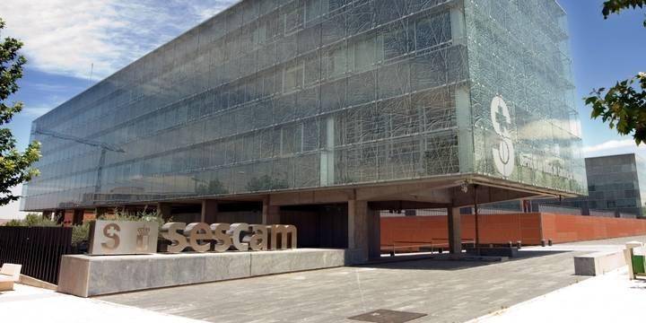 UGT Guadalajara denuncia que el SESCAM usa los baremos hasta 2014 en su Bolsa de Trabajo
