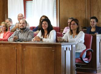 Ciudadanos Azuqueca someterán a debate de pleno la consideración de las Carrozas como Interés Turístico Nacional