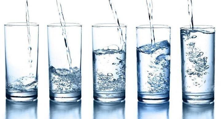 Acusan a la Mancomunidad de Aguas del Sorbe de poner en riesgo el abastecimiento de agua del corredor del Henares, que afecta a 400.000 personas