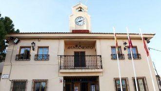 Lío en el ayuntamiento de Pioz, el alcalde de Ahora Pioz cesa al concejal que