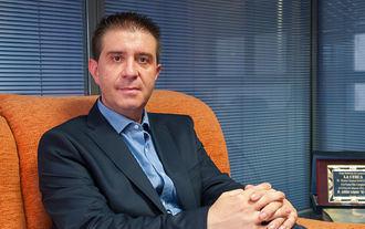 El presidente socialista de la Diputación de Albacete, citado a declarar como investigado por presunta prevaricación