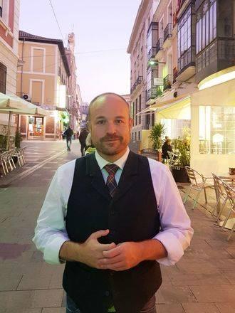 La Opinión de Alejandro Ruíz : Encarar el futuro desde la igualdad