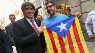 Embutidos Argal y la filial española de Pirelli se marchan de Cataluña, y ya van 2.950 empresas