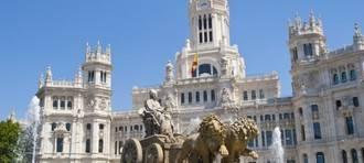 Un autónomo echa un pulso al Ayuntamiento de Madrid y consigue anular decenas de multas de circulación