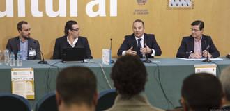 Guadalajara celebra el I Congreso de Rehabilitación y Eficiencia Energética