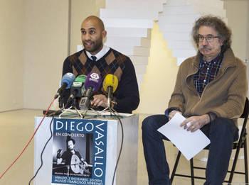 El Museo Sobrino estrena programación y horario en diciembre