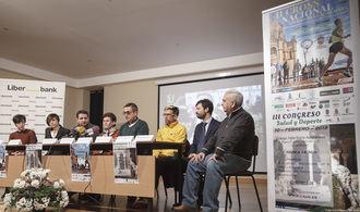 """Unos 1.000 atletas se darán cita en el II Cross Nacional """"Ciudad de Guadalajara"""""""