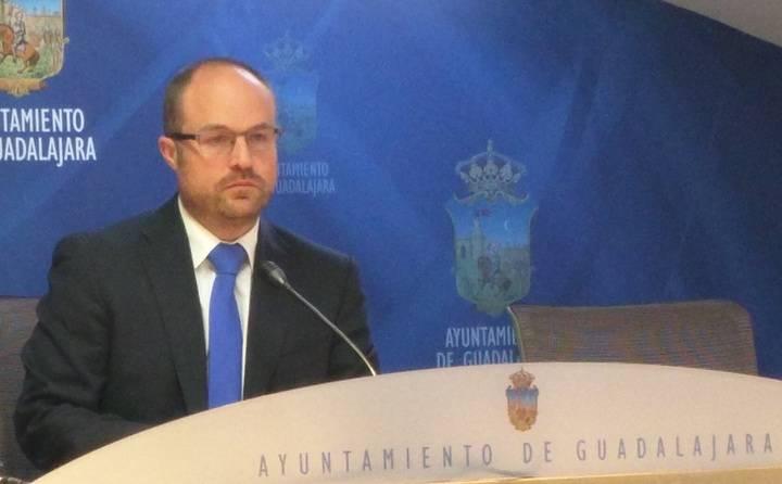 """La opinión de Alejandro Ruiz: """"Urbanizar Guadalajara sin romperla"""""""