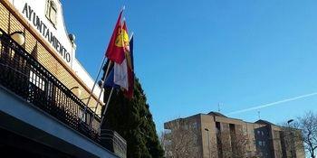 """IU-Ahora Azuqueca afirma que el Gobierno de Blanco se ha gastado 12.000 euros en un II Plan de Igualdad que es un """"copia y pega"""" de otros"""